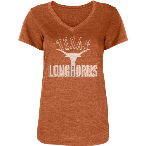 We Are Texas Women's University of Texas Poult T-shirt