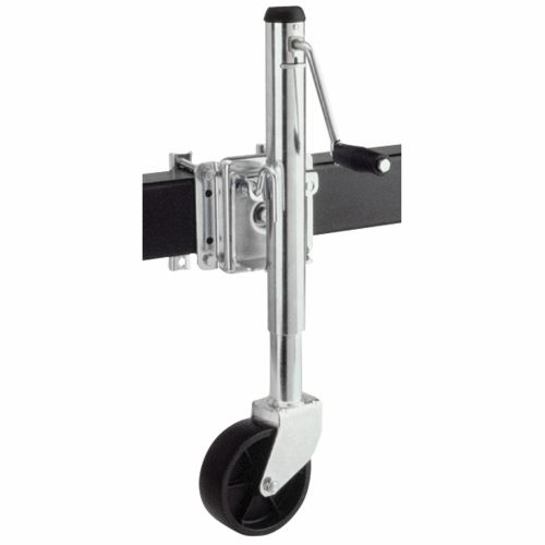 Fulton 1,200 lb. Trailer Tongue Jack