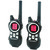 Motorola Talkabout® MR350R 2-Way Radios 2-Pack thumbnail