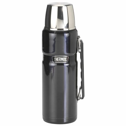 Thermos® Stainless King™ 40 oz. Beverage Bottle