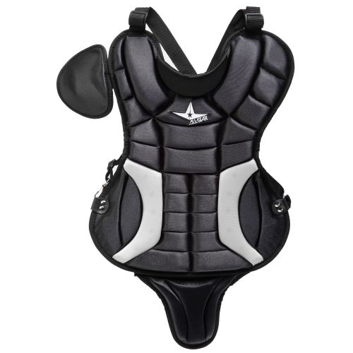 All-Star® Youth Player's Series Chest Protector