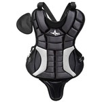 All-Star® Player's Series Chest Protector