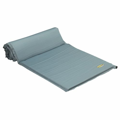 Magellan Outdoors  Light Series Sleeping Mat