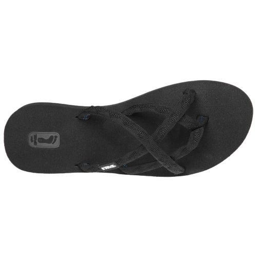Teva® Women's Mush Flip Flops - view number 4