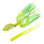 Z-Man® Original ChatterBait® 1/2 oz Bladed Jig