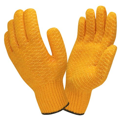 Cordova Consumer Products Fishing Gloves - view number 1