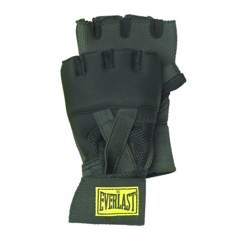 Everlast® EverGel™ Hand Wraps - view number 1