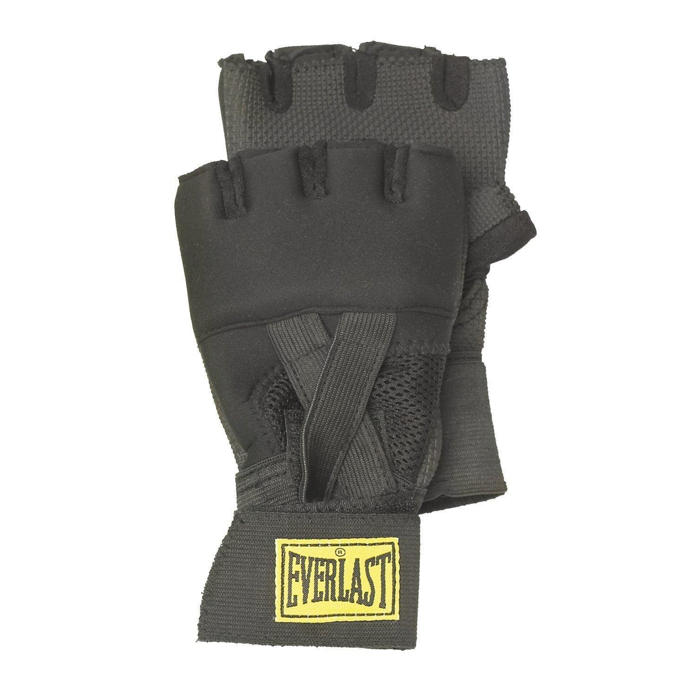 Everlast® EverGel™ Hand Wraps