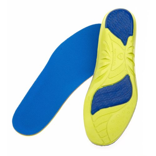 Display product reviews for Sof Sole® Athlete Performance Insole