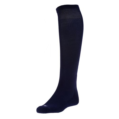 Image for Sof Sole® Adult Team Performance Baseball Socks 2-Pack from Academy