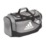 adidas Defender Duffel Bag