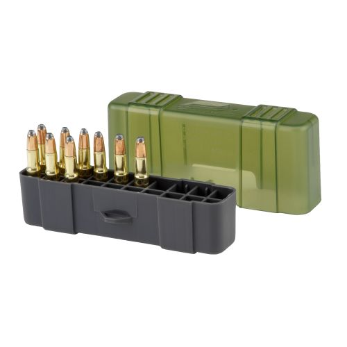 Plano® 20-Count Small Rifle Ammo Case