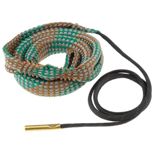 Hoppe's BoreSnake® .40 and .41 Caliber Bore Cleaner