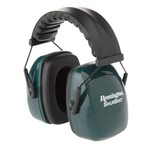 Remington Men's ShurShot Ear Cups