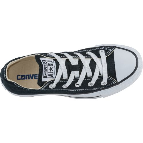 Converse Women's Chuck Taylor Ox Shoes - view number 5