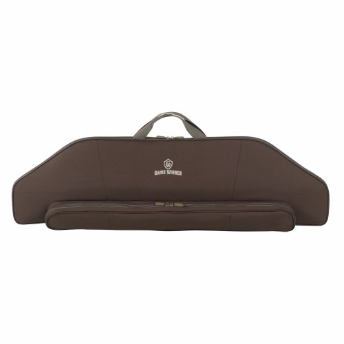 Game Winner® Youth Soft Bow Case