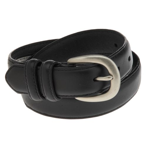 Magellan Outdoors™ Men's Double Loop Belt