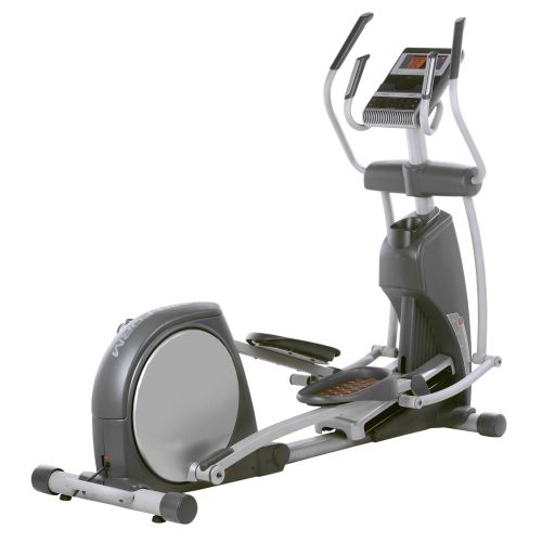 ProForm 990 CSE Elliptical