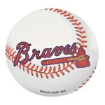 Team_Atlanta Braves
