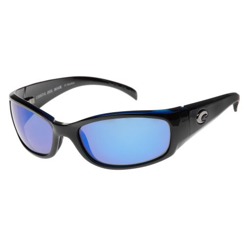 Costa Del Mar Adults' Hammerhead Sunglasses