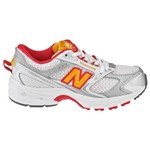 New Balance Kids' 553 Running Shoes