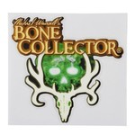 Bone Collector Full Logo Decal