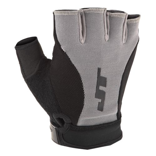 JT Sports Fingerless Gloves