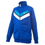 Nike Boys' Striker Track Jacket
