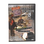 Best of Realtree Road Trips Season 8 with Michael Waddell