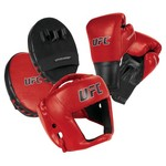 UFC® Youth Training Combo