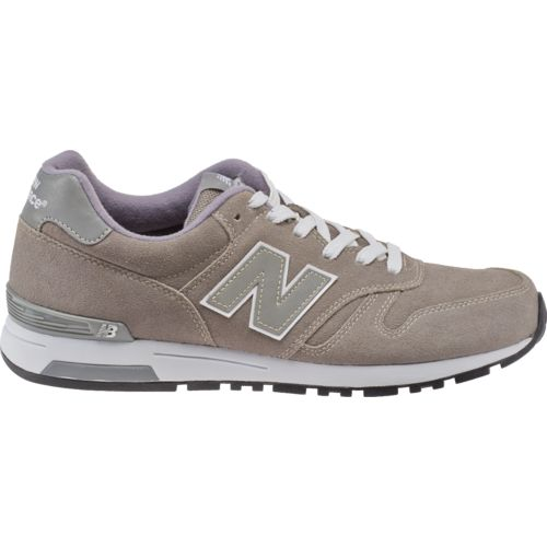 New Balance Men's 565 Athletic Lifestyle Shoes