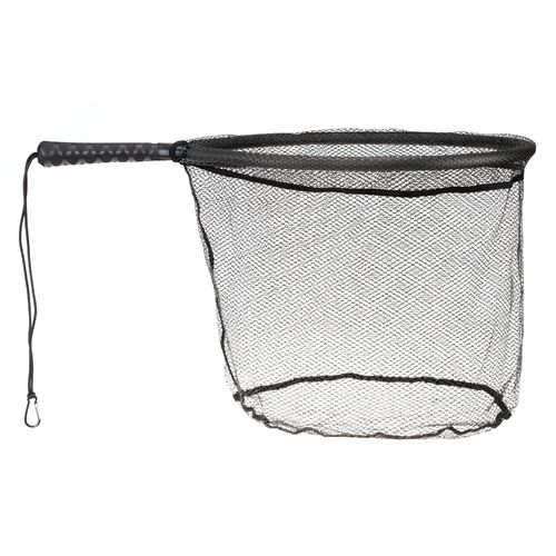 Tournament Choice® Floating Wader's Landing Net