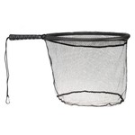 Tournament Choice® Floating Wader's Landing Net - view number 1