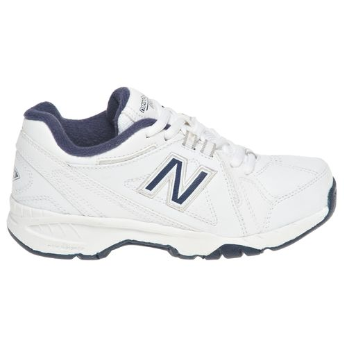 New Balance Boys' 624 Athletic Lifestyle Shoes