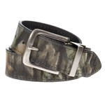 Wrangler® Men's Pro Gear Camo Reversible Belt