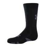 Under Armour® Kids' Crew Socks 3-Pack