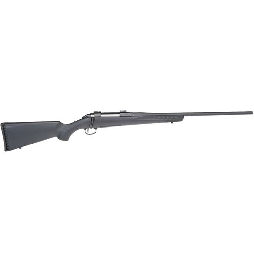 Ruger® American Rifle™ .30-06 Sprg. Bolt-Action Rifle