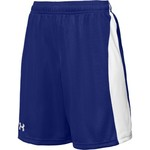Under Armour® Boys' Finisher Short