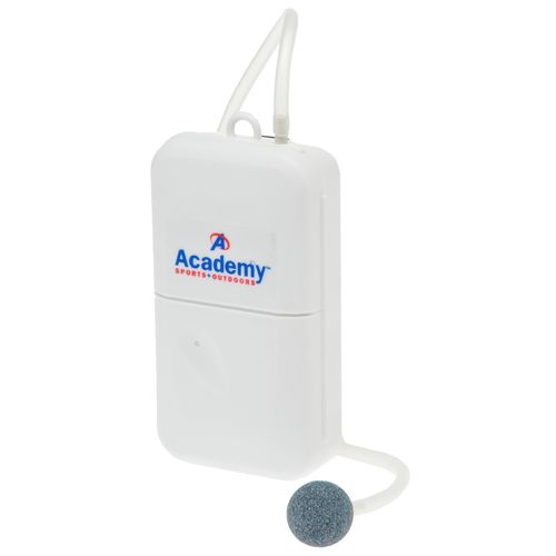 Tournament Choice® Battery-Operated Aerator