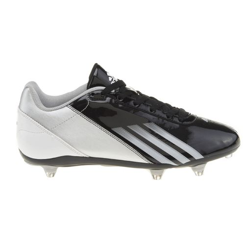 adidas Men's Top Speed Football Cleats