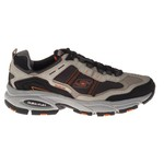 SKECHERS Men's Vigor 2.0 Training Shoes