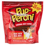 Pup-Peroni® 25 oz. Original Beef Soft & Chewy Dog Snacks
