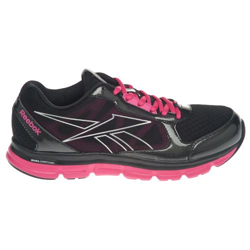Reebok Women's Dual Turbo Running Shoes
