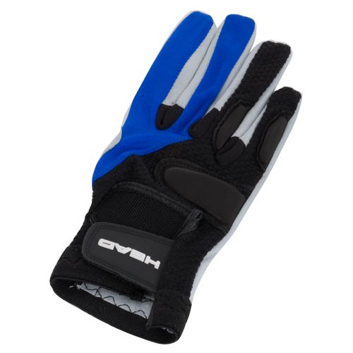 HEAD Sensation Racquetball Glove
