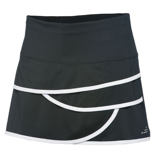 Image for BCG™ Women's Layered Tennis Skirt from Academy