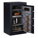 Sentry®Safe Security Safe - view number 2