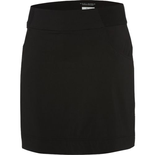 Image for Columbia Sportswear Women's Anytime Casual™ Skort from Academy