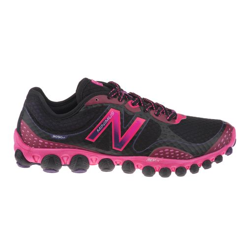 New Balance Women's Minimus Ionix 3090 Running Shoes