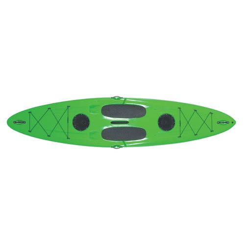 No Limits™ Aries 12' Stand-Up Paddle Board