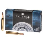 Federal Premium® Power-Shok® .270 Winchester 150-Grain Centerfire Rifle Ammunition